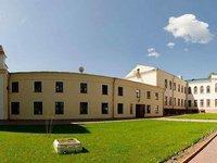Національний університет «Острозька академія»