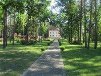 Музей лісу