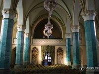 Зал камерної та органної музики